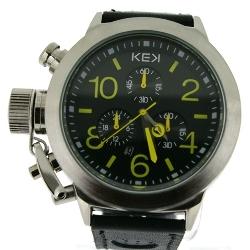 KEK horloge, heren